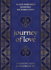 Journey of Love Gift Set