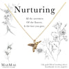 Nurturing Necklace