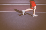 Ankle Injury? Check These Exercises Out To Speed Your Recovery