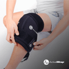 Shop ActiveWrap