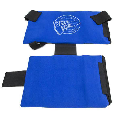 Pro Ice Shoulder/Elbow Wrap (Youth)