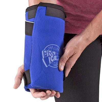 Pro Ice Wrist Cold Therapy Ice Wrap, PI 300