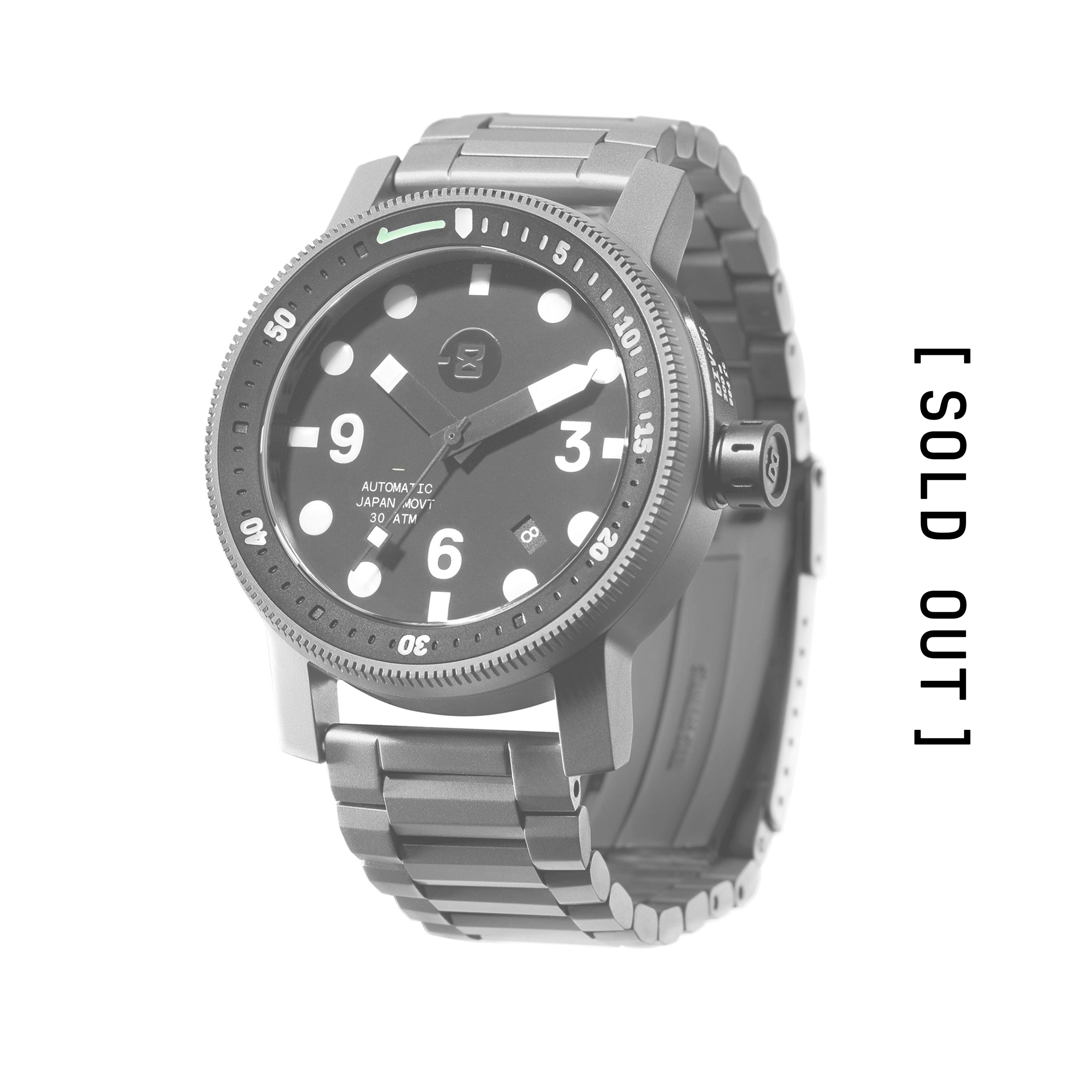 classic products giftnesia waterproof daeb outdoor mens collections watches