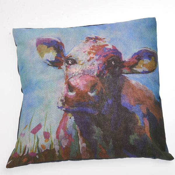 Art Pillowcases