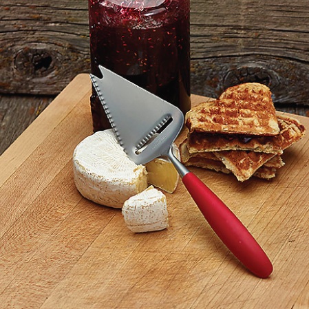 Dessert Cheese Knife
