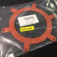 5022-GSK  GASKET FOR OUTFLOW VALVE BASE