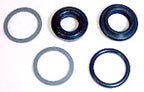HC-06 Rebuild O-Ring Kit for Hydraulic Cylinder Gear Door (HC-03)