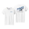 MAKO Women's T-Shirt
