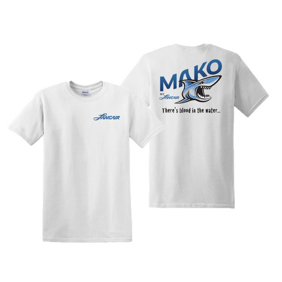 MAKO Men's T-Shirt