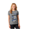 Kit Collage Women's T-Shirt