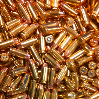 subsonic  223, bulk 45acp, 38 bullet, 38 ,357 mag, 9mm 147gr, best ammo prices