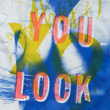 You Look