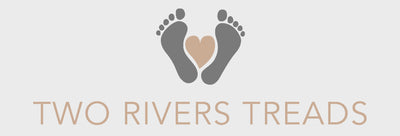 Two Rivers Treads the Nations first minimalist shoestore. Where helping feet is our passion, where community is key & where happiness starts from the ground up.