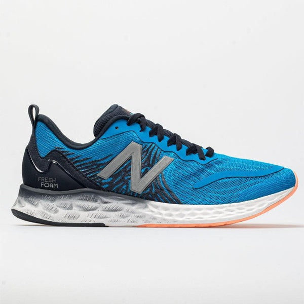 New Balance Fresh Foam Tempo - Men's