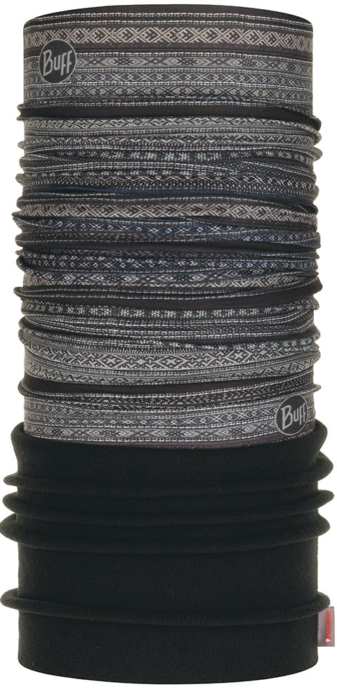Buff Multi Functional Headwear - Polar