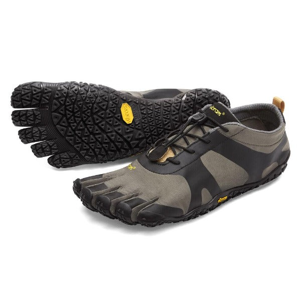 Vibram V-Alpha - Men's