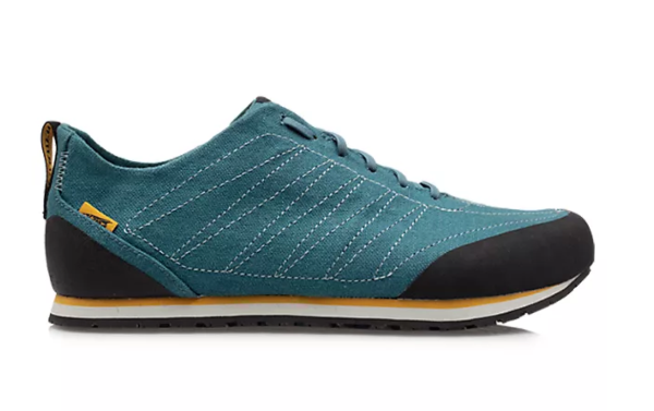Altra Wahweap - Women's ** Online Exclusive