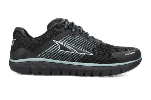 Altra Provision 4 - Women's ** Online Exclusive
