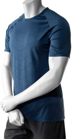 Altra Performance Tee 2.0 - Men's
