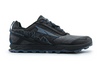Altra Lone Peak 4 Low RSM - Men's ** Online Exclusive