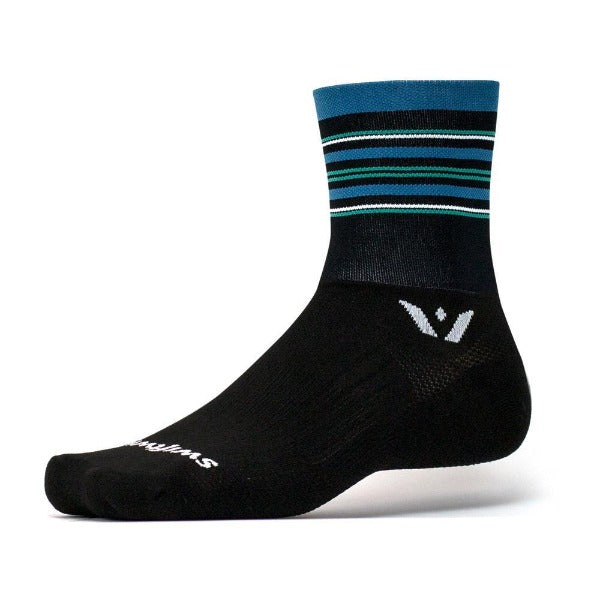 Swiftwick Aspire Four