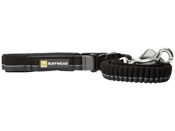 Ruffwear Roamer Leash - Black