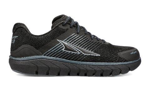 Altra Provision 4 - Men's ** Online Exclusive