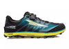 Altra King MT 2 - Men's ** Online Exclusive