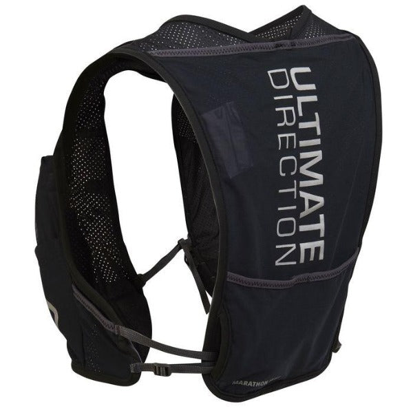 Ultimate Direction Marathon Vest v2