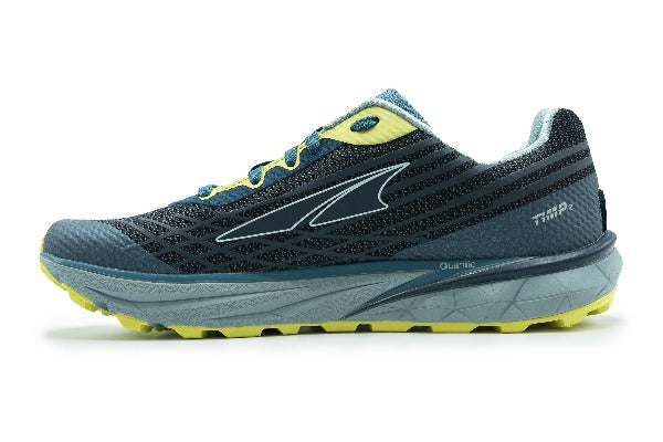 Altra Timp 2 - Women ** (Online Exclusive)