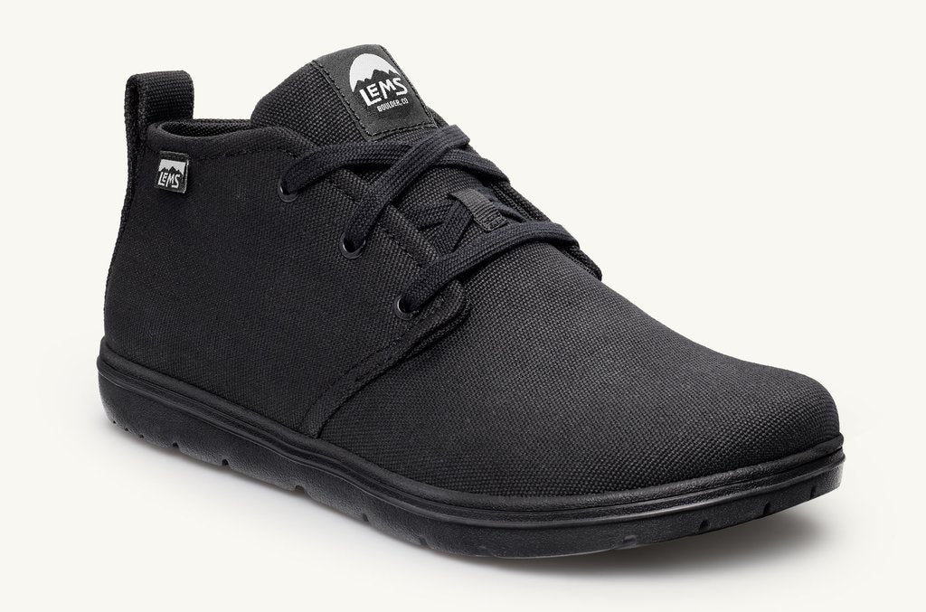Lems Chukka - Men's