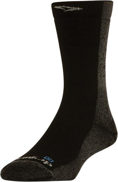 DryMax Cold Weather Crew Sock