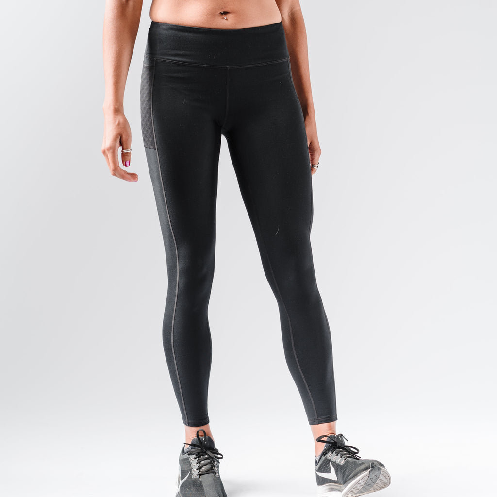 Rabbit Versa Tights - Women's