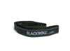 Active Life USA - Black Roll Resist Band -Extreme