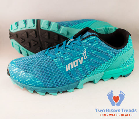 Inov-8 Trail Talon 235 - Women's