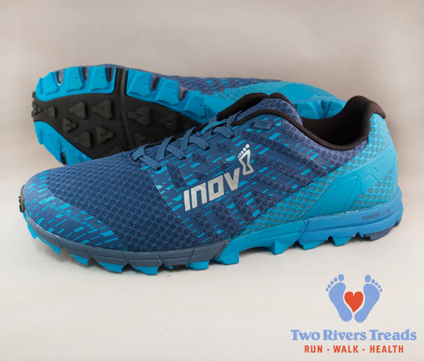 Inov-8 Trail Talon 235 - Men's