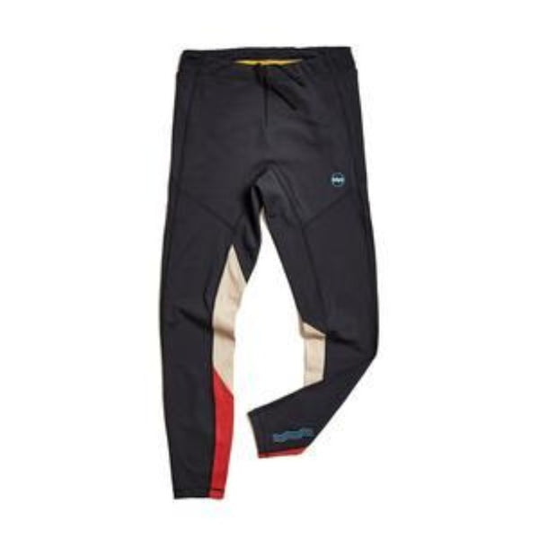 Janji FlyBy Tight - Men's