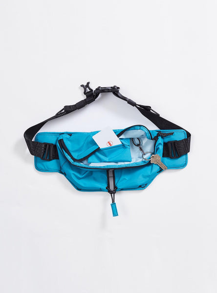 Janji Multi Pass Sling