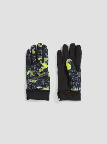 Janji Vortex Gloves