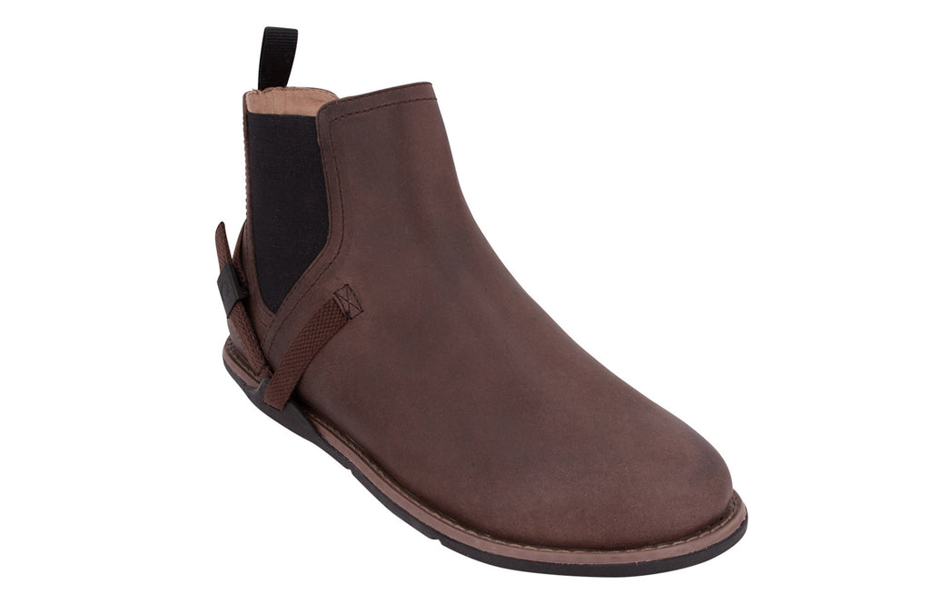 Xero Shoes Melbourne - Men's **Online Exclusive Shoe**