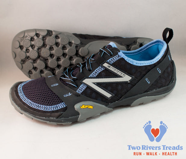 New Balance Minimus Trail - Women's