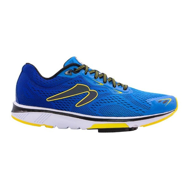 Newton Gravity VIIII - Men's