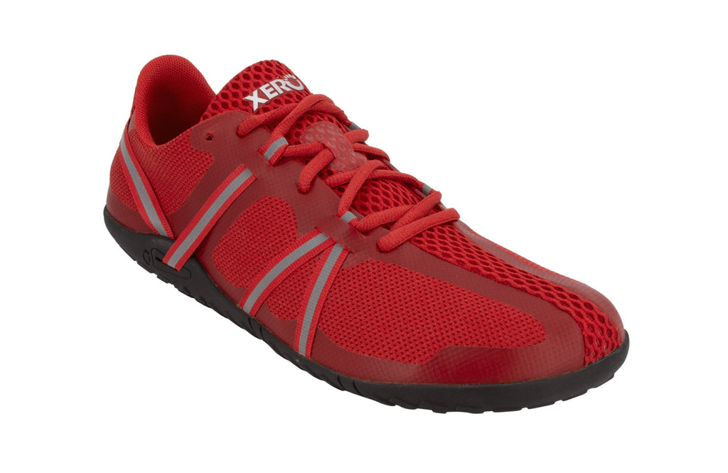 Xero Shoes Speed Force - Women's **Online Exclusive**