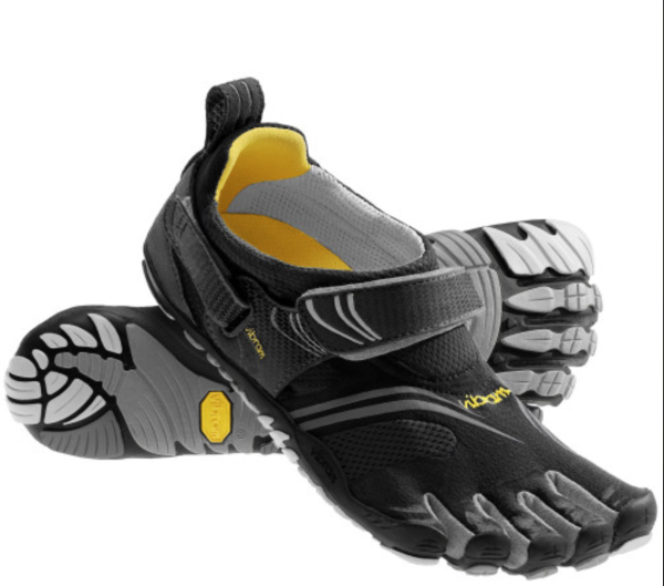 Vibram Five Fingers KMD Sport - Men's