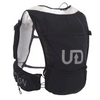 Ultimate Direction Halo Vest - Men's