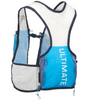 Ultimate Direction Race Vest 4.0 - Men's