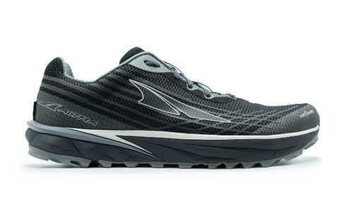 Altra Timp 2 - Men's ** Online Exclusive