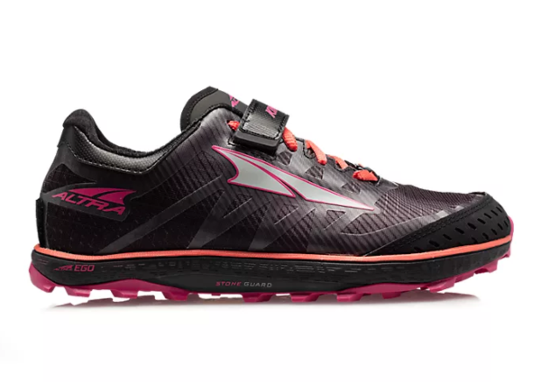 Altra King MT 2 - Women's ** Online Exclusive