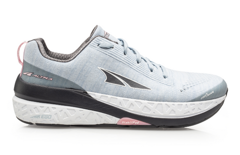 Altra Paradigm 4.5 - Women's ** Online Exclusive