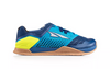 Altra HIIT XT 2 - Men's ** Online Exclusive